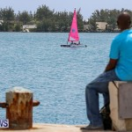 Marine Expo St George's, Bermuda, May 1 2016-100