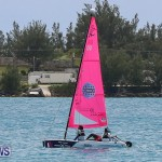 Marine Expo St George's, Bermuda, May 1 2016-101