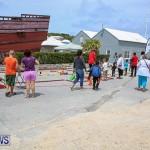 Marine Expo St George's, Bermuda, May 1 2016-103