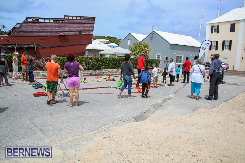 Marine-Expo-St-Georges-Bermuda-May-1-2016-103