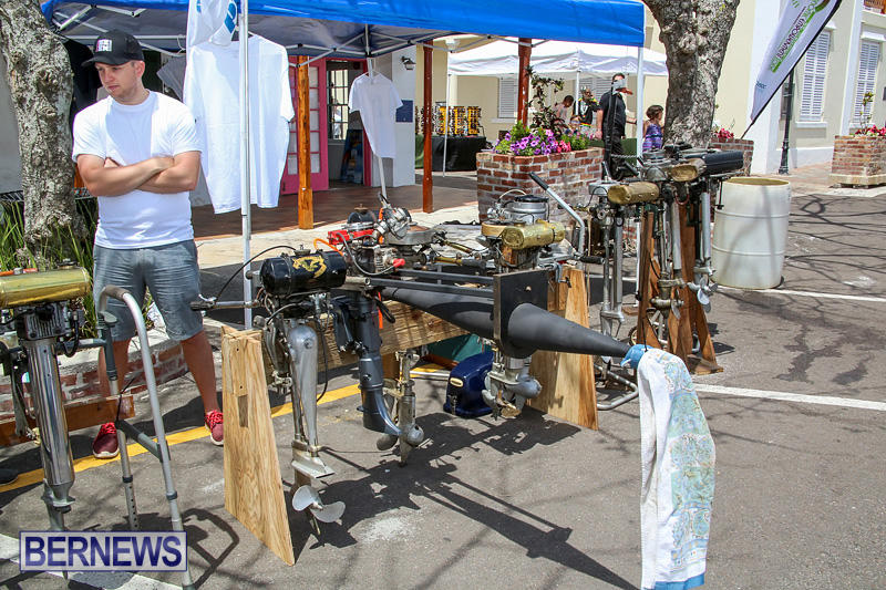 Marine-Expo-St-Georges-Bermuda-May-1-2016-11