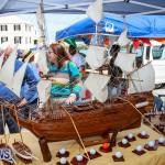 Marine Expo St George's, Bermuda, May 1 2016-112