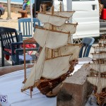 Marine Expo St George's, Bermuda, May 1 2016-118