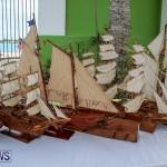 Marine Expo St George's, Bermuda, May 1 2016-119