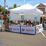 Marine Expo St George's, Bermuda, May 1 2016-13