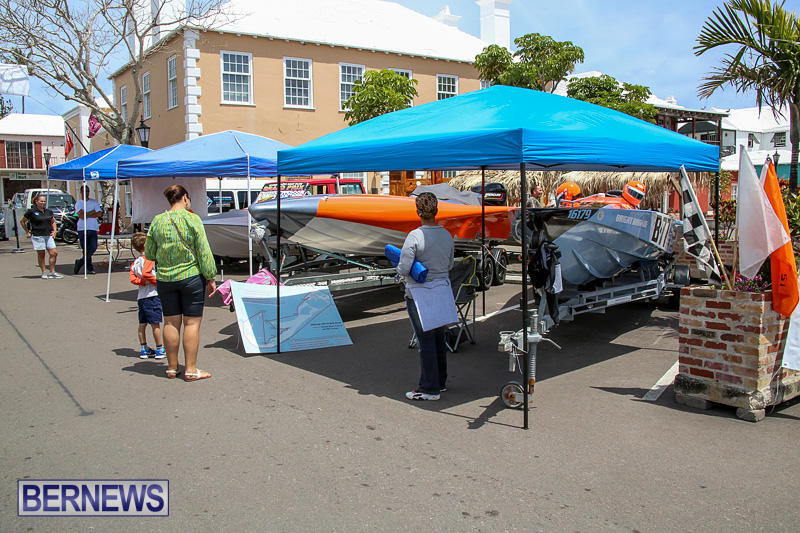 Marine-Expo-St-Georges-Bermuda-May-1-2016-14