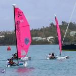 Marine Expo St George's, Bermuda, May 1 2016-143