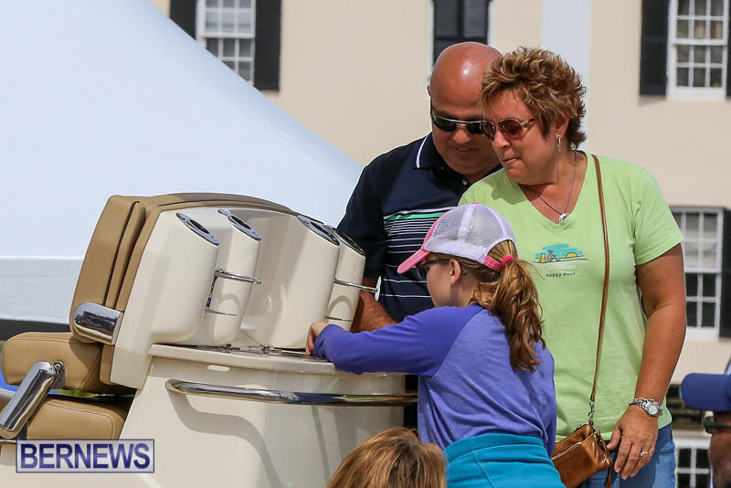 Marine-Expo-St-Georges-Bermuda-May-1-2016-144