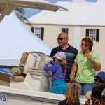 Marine Expo St George's, Bermuda, May 1 2016-145
