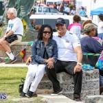 Marine Expo St George's, Bermuda, May 1 2016-146