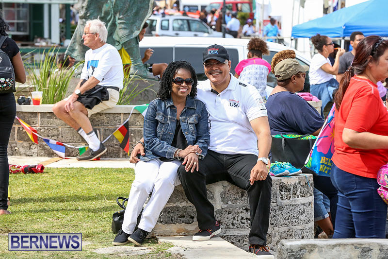 Marine-Expo-St-Georges-Bermuda-May-1-2016-146