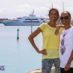 Marine Expo St George's, Bermuda, May 1 2016-148