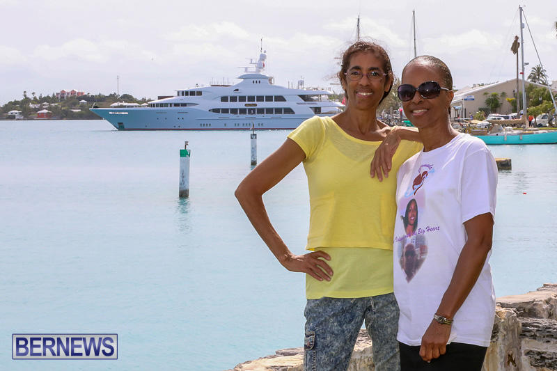 Marine-Expo-St-Georges-Bermuda-May-1-2016-148