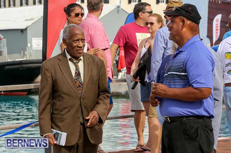 Marine-Expo-St-Georges-Bermuda-May-1-2016-150