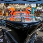 Marine Expo St George's, Bermuda, May 1 2016-16