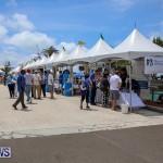 Marine Expo St George's, Bermuda, May 1 2016-25