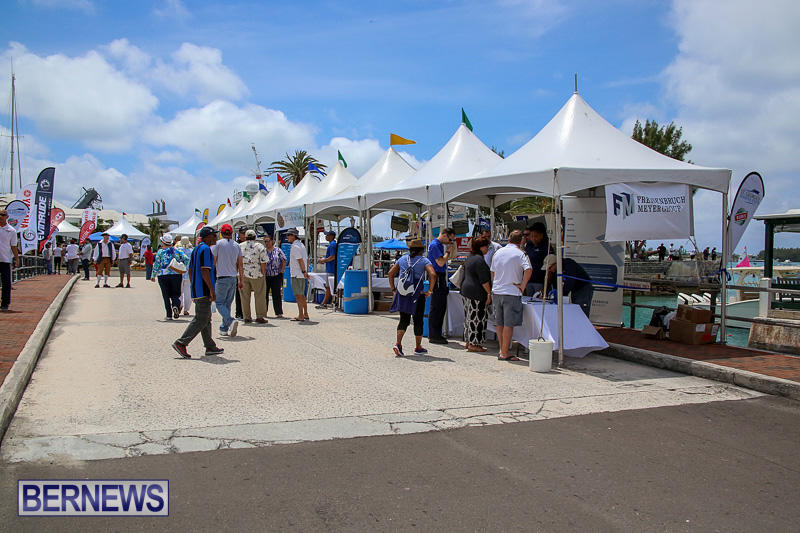 Marine-Expo-St-Georges-Bermuda-May-1-2016-25