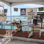 Marine Expo St George's, Bermuda, May 1 2016-27