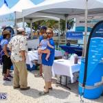 Marine Expo St George's, Bermuda, May 1 2016-28