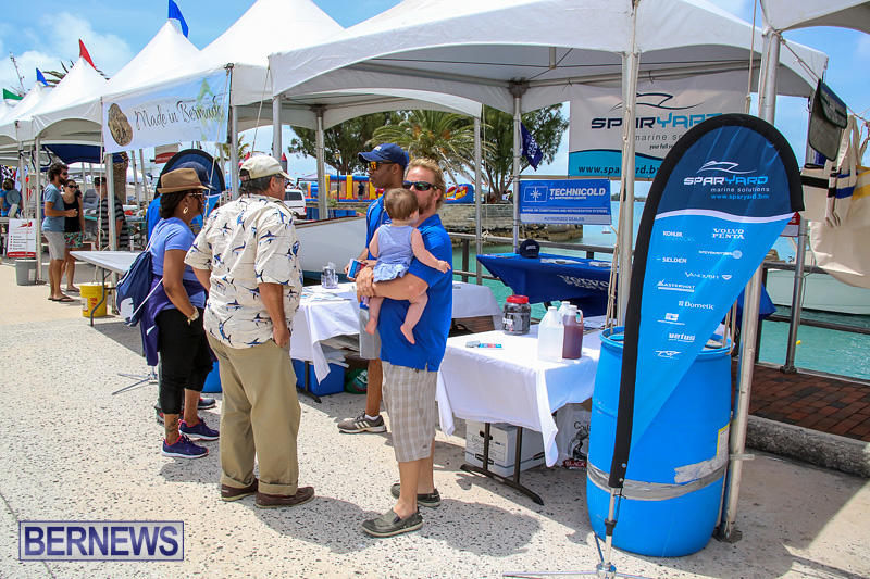 Marine-Expo-St-Georges-Bermuda-May-1-2016-28