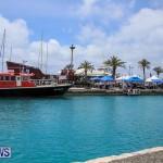 Marine Expo St George's, Bermuda, May 1 2016-3