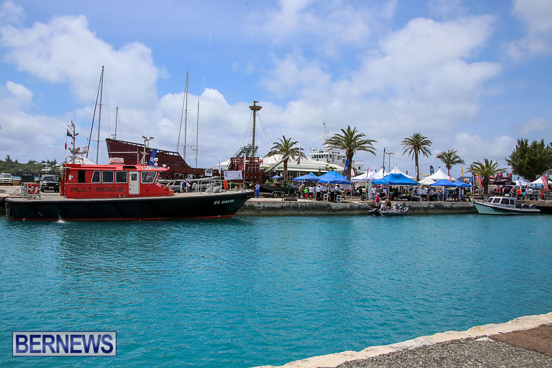 Marine-Expo-St-Georges-Bermuda-May-1-2016-3