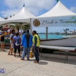 Marine Expo St George's, Bermuda, May 1 2016-30