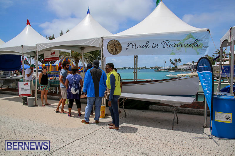Marine-Expo-St-Georges-Bermuda-May-1-2016-30