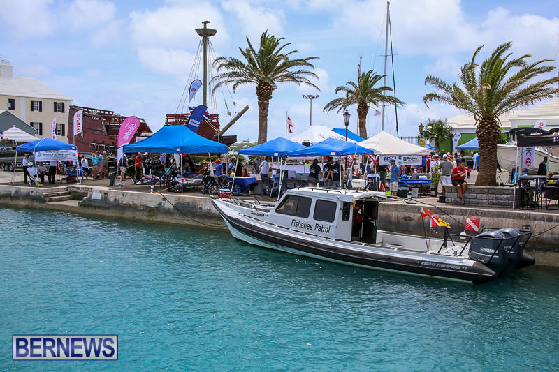Marine-Expo-St-Georges-Bermuda-May-1-2016-31