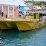Marine Expo St George's, Bermuda, May 1 2016-32