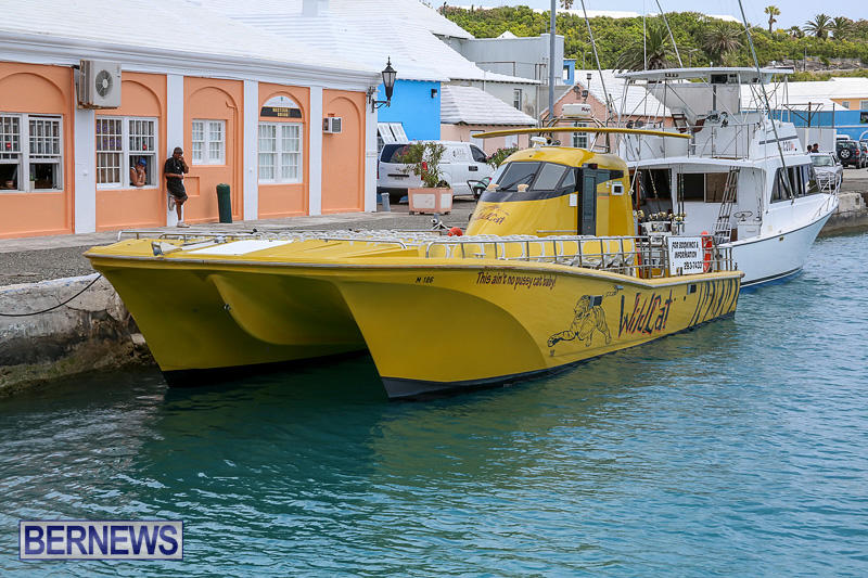 Marine-Expo-St-Georges-Bermuda-May-1-2016-32