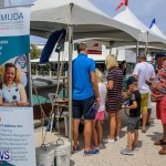 Marine Expo St George's, Bermuda, May 1 2016-37