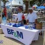 Marine Expo St George's, Bermuda, May 1 2016-38
