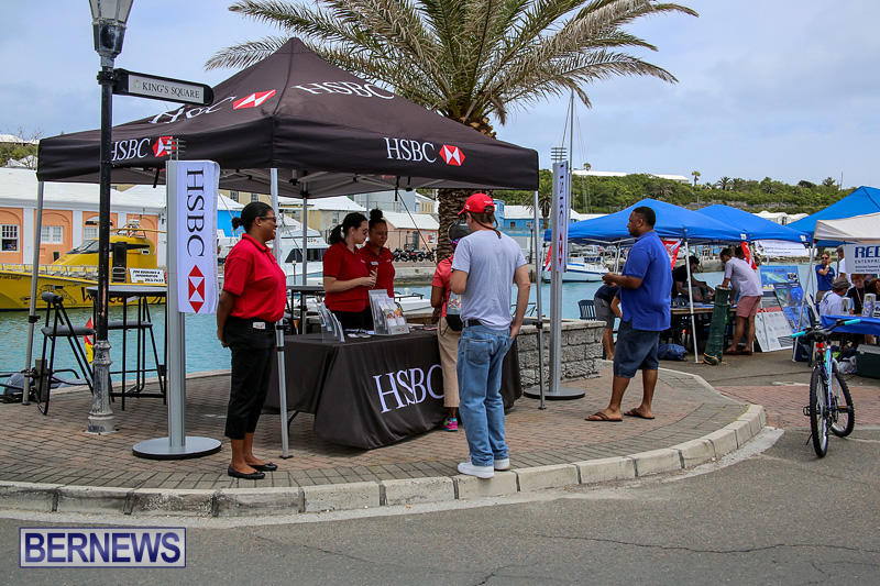 Marine-Expo-St-Georges-Bermuda-May-1-2016-39