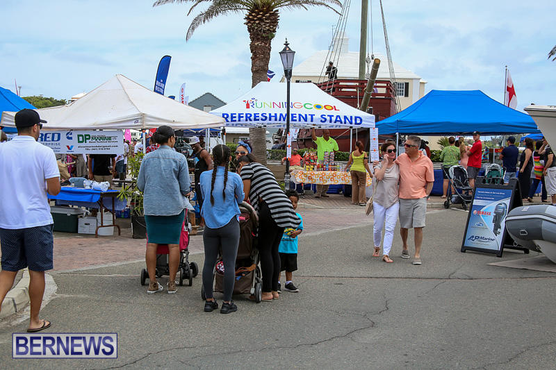 Marine-Expo-St-Georges-Bermuda-May-1-2016-40