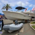 Marine Expo St George's, Bermuda, May 1 2016-41