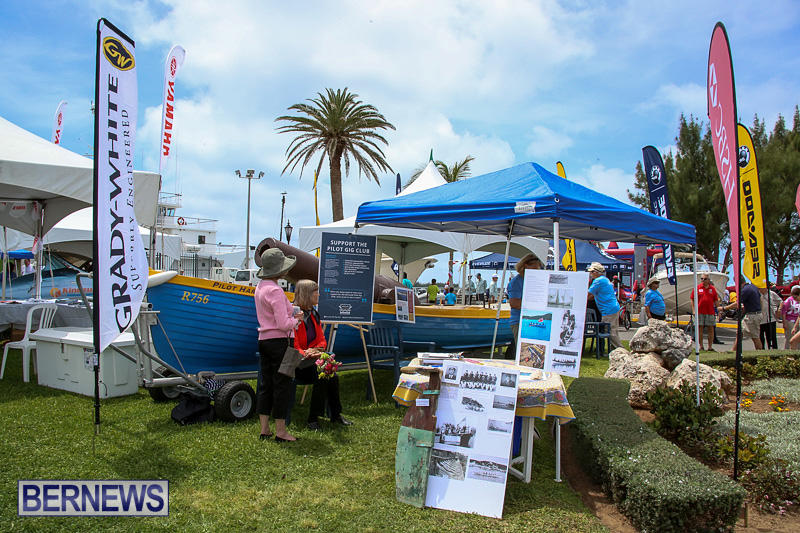 Marine-Expo-St-Georges-Bermuda-May-1-2016-42