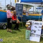 Marine Expo St George's, Bermuda, May 1 2016-43