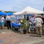 Marine Expo St George's, Bermuda, May 1 2016-44