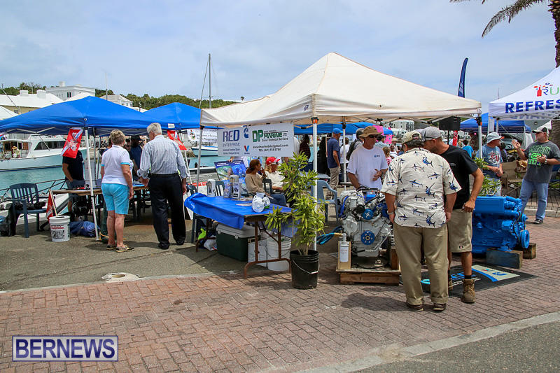 Marine-Expo-St-Georges-Bermuda-May-1-2016-44