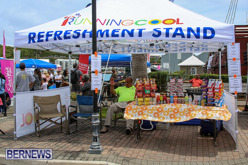 Marine-Expo-St-Georges-Bermuda-May-1-2016-45