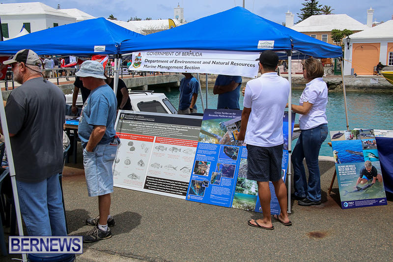 Marine-Expo-St-Georges-Bermuda-May-1-2016-47