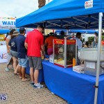 Marine Expo St George's, Bermuda, May 1 2016-49