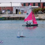 Marine Expo St George's, Bermuda, May 1 2016-61