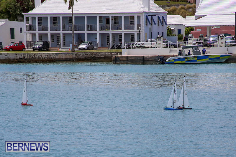 Marine-Expo-St-Georges-Bermuda-May-1-2016-62