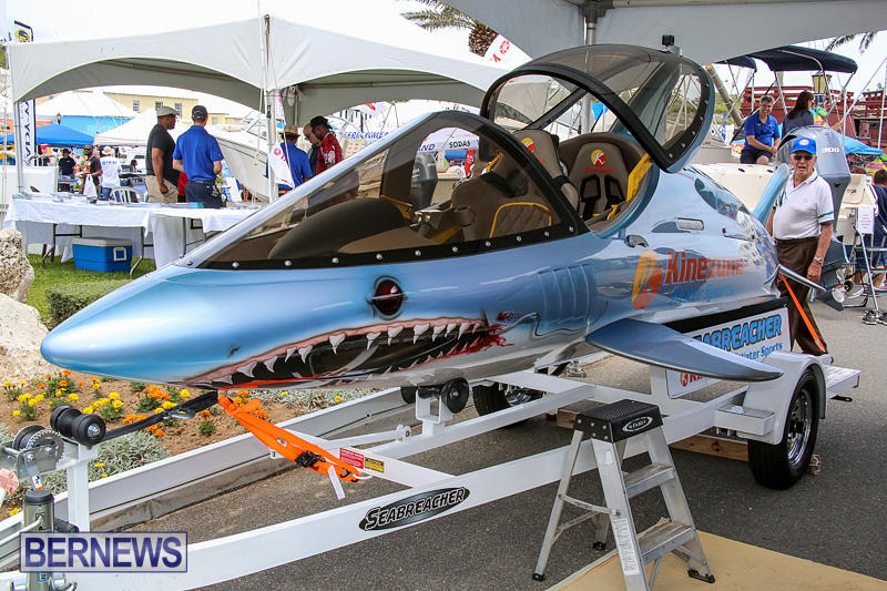 Marine-Expo-St-Georges-Bermuda-May-1-2016-66
