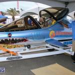 Marine Expo St George's, Bermuda, May 1 2016-67