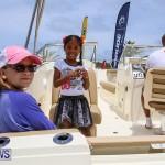 Marine Expo St George's, Bermuda, May 1 2016-70