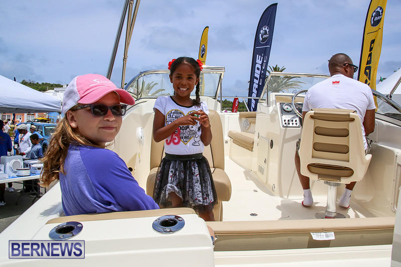Marine-Expo-St-Georges-Bermuda-May-1-2016-70