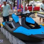 Marine Expo St George's, Bermuda, May 1 2016-71